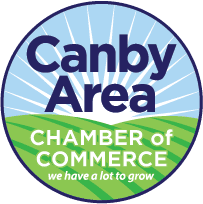 Canby Chamber of Commerce