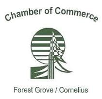 Forest Grove Chamber of Commerce