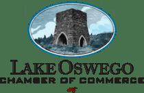Lake Oswego Chamber of Commerce