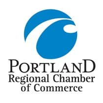 Portland Chamber of Commerce