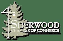 Sherwood Chamber of Commerce